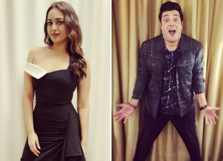 What New Project Has Made Sonakshi Sinha And Varun Sharma Team Up?