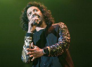 Popular Nakash Aziz Dance Numbers That Rock Parties