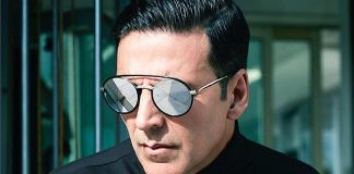 Akshay Kumar To Now Don The Role Of A Famous King