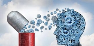 Does Your Body Need Nootropics?