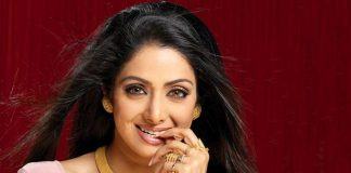 A Year Without Sridevi - A Look Into Her Most Underrated Roles