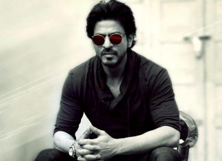 Shah Rukh Khan's Monologues That Still Grab Our Attention
