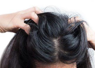 Scalp Tips For Better Hair Growth