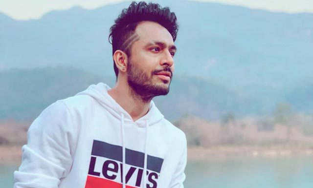 Tony Kakkar's Tracks We All Love To Groove To!