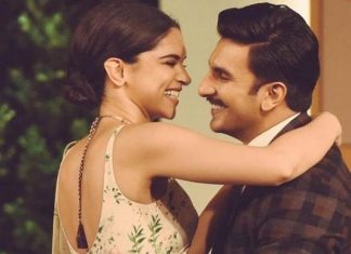 Ranveer Singh Tells Us Why Deepika Finds Him Hottest In Zoya Akthar's Films
