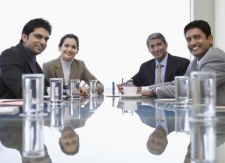 How To Determine If Your Office Culture Is Suitable For You?