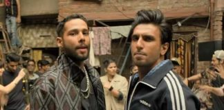 How To Be A Friend Like Gully Boy's MC Sher?