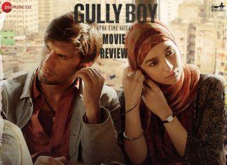 gully-boy-movie-review-600x315