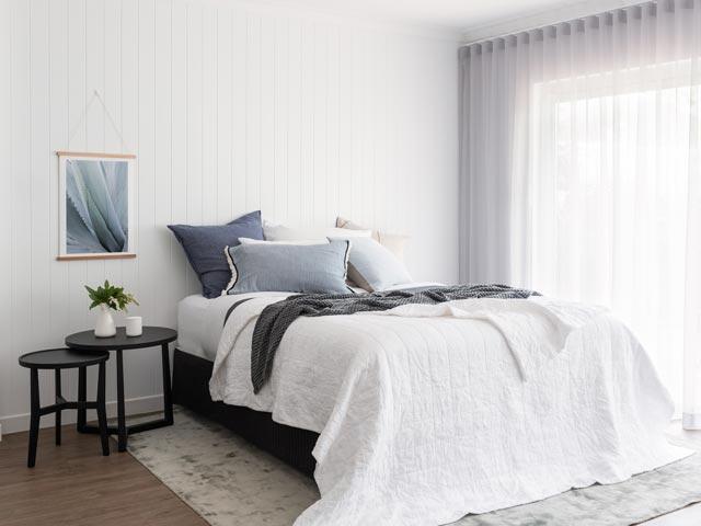 6 Accessories To Build Your Sleep Sanctuary