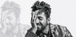 """Ayushmann's Character In """"Dream Girl"""" Is Definitely Not What You Expect!"""