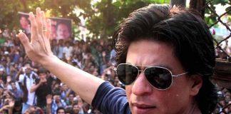 #StopFakeNewsAgainstSRK - Here's How Mammoth Fanbase Stands By Shah Rukh Against Trolls