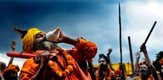 What Lies Beyond The Holiness Of The Maha Kumbh?