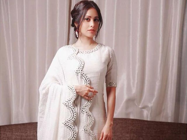 What New And Exciting Projects Are Coming Up For Nushrat Bharucha?