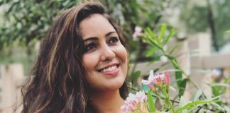 Lovely Bollywood Movie Songs Harshdeep Kaur Has Given Us