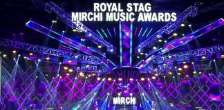 11th Mirchi Music Awards 2019 - Who's Going To Rock The Stage This Time?