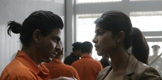 4 Bollywood Movies We Would Love To See Remake Of