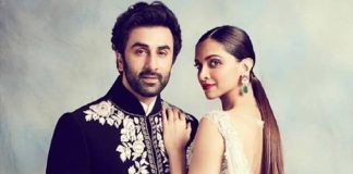 Are Deepika Padukone And Ranbir Kapoor Getting Back Together Again?