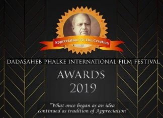 Dadasaheb Phalke Awards - A Celebration Of Magnificence In Indian Cinema