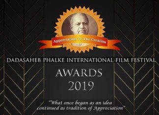 Dadasaheb Phalke Awards - A Celebration Of Magnificence In Indian Cinema