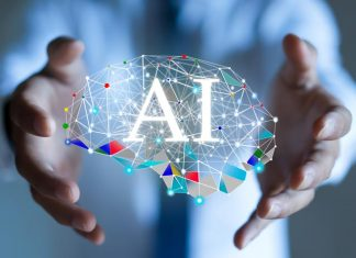 The Big AI Revolution In The World - Who Is Ruling Whom?