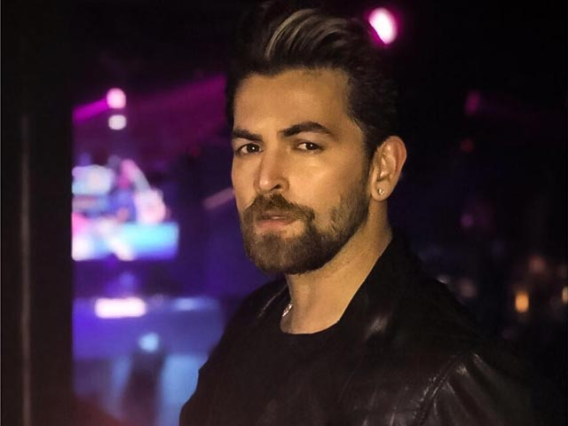 What Will Neil Nitin Mukesh Play In His Brother's Directorial Debut?