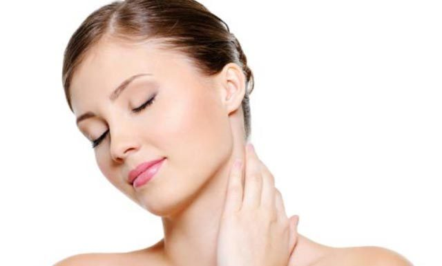 Miraculous Home Remedies To Get Cervical Spondylosis Off
