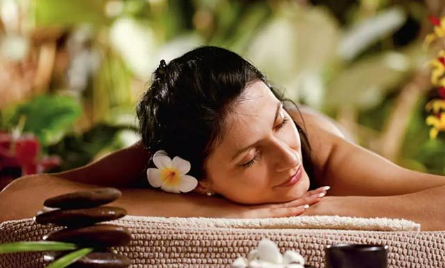 5 Indigenous Spa Therapies of India And Where To Try Them