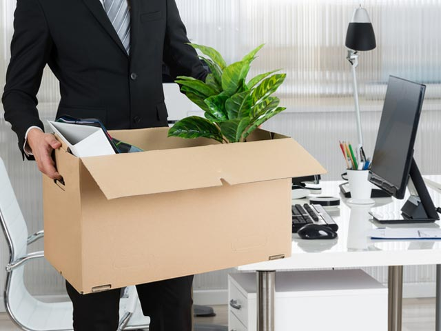 What To Ask Your Employer Before You Relocate For Your New Job?