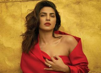 What Controversial Indian Character Will Priyanka Chopra Play In Her Next Hollywood Project?