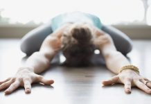All You Should Know About Rage Yoga