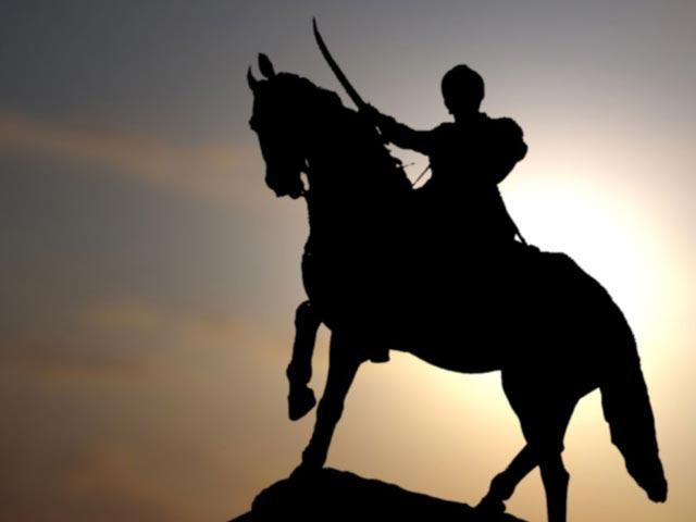 Shivaji Jayanti - What Did We Learn From The Glorious Life Of Shivaji Maharaj?