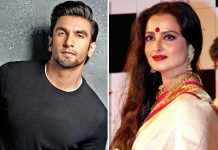 9 Bollywood Celebrities Who Dropped Off Their Surnames