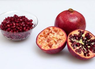 Adding Fruit Seeds To Your Diet, Really?