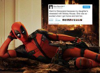 20-of-the-funniest-tweets-by-Ryan-Reynolds-640x480