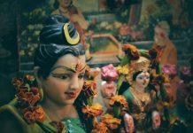 5 Temple Festivals Worth Visiting In India