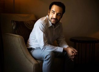 Which Iconic Role Will Pankaj Tripathi Play In '83?