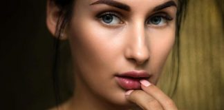 All You Wanted To Know About Lip Enhancement Treatment