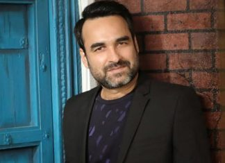 Which Hollywood Actor Will Pankaj Tripathi Soon Share Screen Space With?