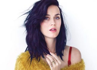Best Songs From Katy Perry's Illustrious Career