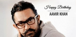 Best Dialogues Of Aamir Khan: When He Spoke And The World Listened!