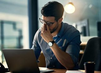 Should You Always Ask Money For Your Overtime Work?