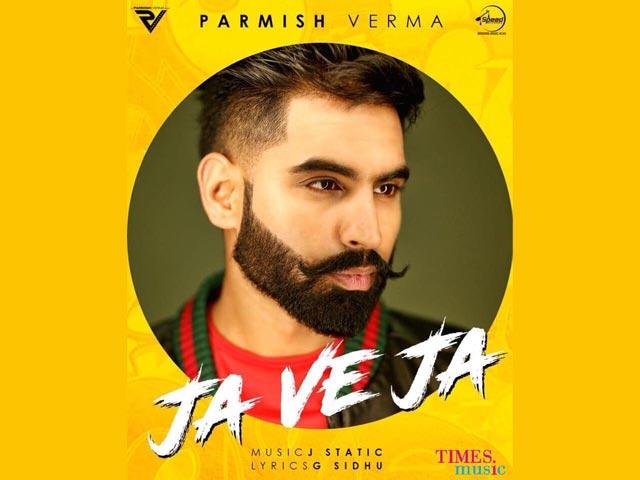 Parmish Verma's Latest