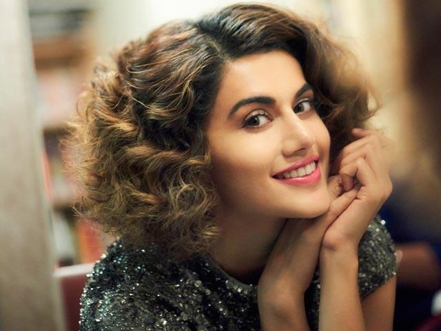 Bollywood Celebs Who Spoke The Ugly Truth