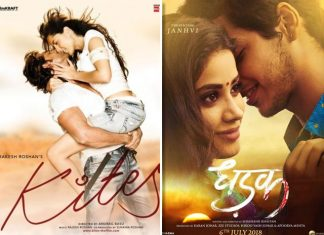7 Bollywood Movies That Were Not Just About The Happy Endings