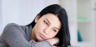 Proven Ways To Deal With Depression Relapse