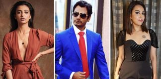 Bollywood Celebs Who Performed Brilliantly In Web Series