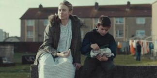 Mumford And Sons Release Emotional New Music Video For Their Song Beloved