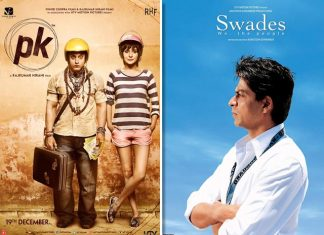 7 Movies Which Were An Eye Opener For The Indian Society