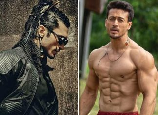 The Top Next-Gen Action Heroes In Bollywood