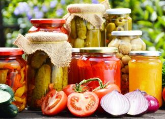 Why Fermented Foods Are Becoming Popular